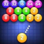 Number Bubble Shooter APK MOD 1.0.6