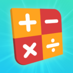 Number Games : Fast Calculations – super math APK MOD 3.7