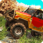 Offroad Xtreme Jeep Driving Adventure APK MOD 1.1.5