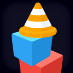 Perfect Tower APK MOD 2.1.7