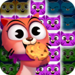 Pop Cat Cookie APK MOD 1.1.4