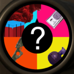 Quiz Battle Ground 2020 APK MOD 8.0