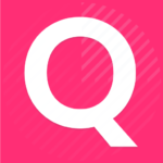QuizGiri – Play.Learn.Win APK MOD 2.21.20200112