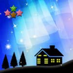 Room Escape: Lodges & Dwarfs APK MOD 1.0.2