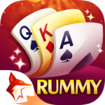 Rummy ZingPlay! Free Online Card Game APK MOD 23.0.46
