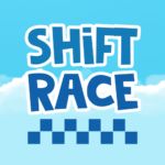 Shift Race fun racing 3D games  APK MOD 1.70.0