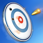 Shooting World – Gun Fire APK MOD 1.2.57