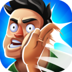 Slap That – Winner Slaps All APK MOD 1.1.0