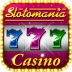 Slotomania™ Free Slots: Casino Slot Machine Games  APK MOD 6.26.0
