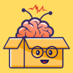 Smart Brain: Addictive Brain Puzzle Game APK MOD 2.0