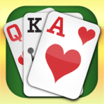 Solitaire Collection APK MOD 1.2.1