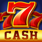 Spin for Cash!-Real Money Slots Game & Risk Free APK MOD1.2.2
