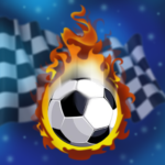 Sport Gamebox (Free Sport & Racing Games Offline) APK MOD 1.0.0.6