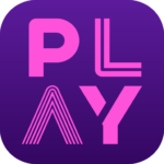 StarPlay APK MOD 2.0.2-build.18
