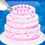 Sweet Escapes: Design a Bakery with Puzzle Games APK MOD 5.3.487
