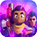 TEST: Who are you from Brawl Stars? APK MOD 1.9