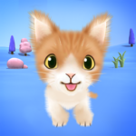 Talking Cat APK MOD 1.37