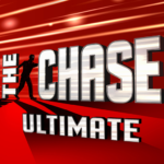 The Chase: Ultimate Edition APK MOD