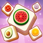 Tile Match Blast New Block Puzzle  APK MOD 1.1.7