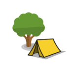 Trees and Tents Puzzle APK MOD 1.13.1