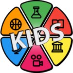 Trivia Questions and Answers Kids APK MOD 2.7