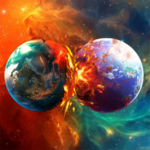 Universe Master – Break The Earth APK MOD 5.0.3