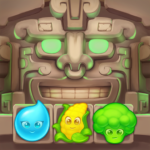 Vegamix: match 3 adventure game free   APK MOD 0.25