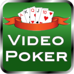 Video Poker APK MOD 3.3.7