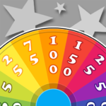 Wheel of Lucky Questions APK MOD 4.1