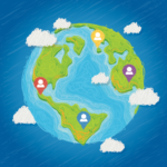 Where is that? Learn countries, states & more  APK MOD 6.5.9
