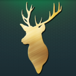 Wilderness Hunting:Shooting Prey Game   APK MOD 2.0.0