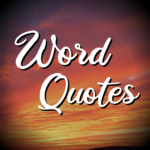 Word Puzzle Games – Complete Inspirational Quotes APK MOD 2.1