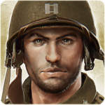 World at War WW2 Strategy MMO  APK MOD 2021.4.1