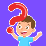 Would You Rather For Kids Free APK MOD 1.2.1