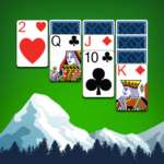 Yukon Russian – Classic Solitaire Challenge Game APK MOD 1.3.0.291