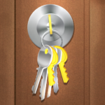100 Doors Game – Mystery Adventure Escape Room  APK MOD 2.7