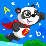 30 Toddler Games For 2-5 Year Olds: Learn at Home APK MOD 1.8