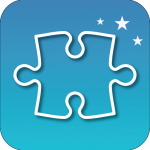Amazing Jigsaw Puzzle: free relaxing mind games APK MOD 1.78