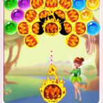Balloon Fly Bubble Pop  APK MOD 2.0.2