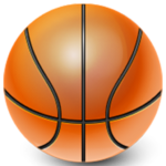 Basketball 3D Shooting APK MOD 1.1.8