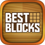 Best Blocks Free Block Puzzle Games   APK MOD 1.104