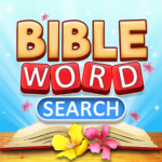 Bible Word Search Puzzle Game: Find Words For Free APK MOD 1.2