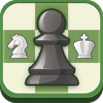 Chess Free Chess Games  APK MOD 1.602