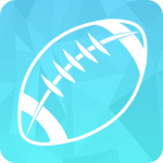 College Football: Dynasty Sim   APK MOD 1.2.4