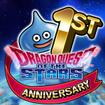 DRAGON QUEST OF THE STARS  APK MOD 1.2.40