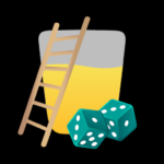Drynk – Board and Drinking Game   APK MOD 1.4.6