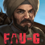 FAU-G: Fearless and United Guards APK MOD 1.0.7