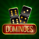 Free Dominoes: simple, fun, and relaxing APK MOD 1.659