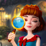 Hidden Objects: Find items   APK MOD 1.35