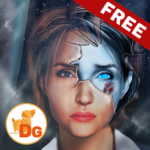 Hidden Objects – Mystery Tales 6 (Free To Play) APK MOD 1.0.10